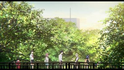 f:id:kabutoyama-tigers:20171110141251j:plain