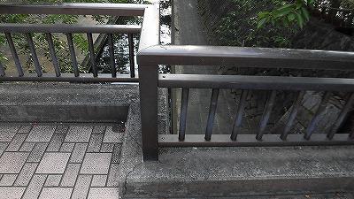 f:id:kabutoyama-tigers:20171110143253j:plain