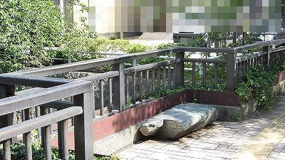 f:id:kabutoyama-tigers:20171110145829j:plain