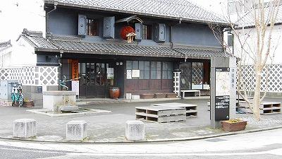 f:id:kabutoyama-tigers:20171119065924j:plain