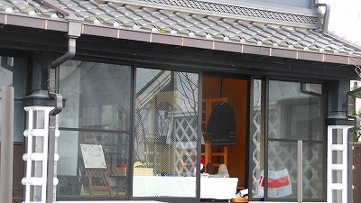 f:id:kabutoyama-tigers:20171119065931j:plain