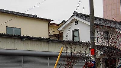f:id:kabutoyama-tigers:20171119065940j:plain