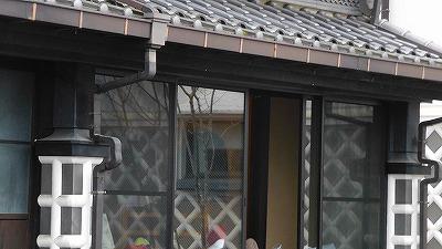 f:id:kabutoyama-tigers:20171119065956j:plain