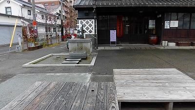 f:id:kabutoyama-tigers:20171119070022j:plain