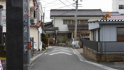 f:id:kabutoyama-tigers:20171119070240j:plain