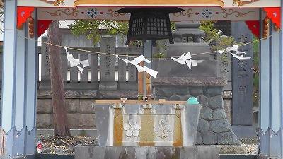 f:id:kabutoyama-tigers:20171119070312j:plain