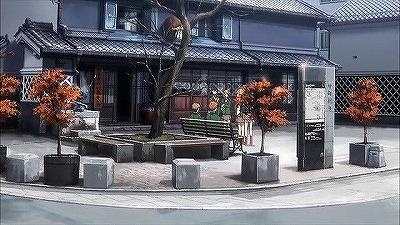 f:id:kabutoyama-tigers:20171120123833j:plain