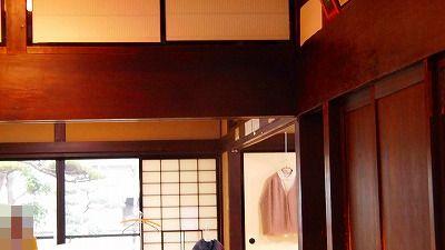 f:id:kabutoyama-tigers:20171120163344j:plain