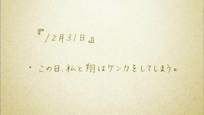 f:id:kabutoyama-tigers:20171122155250j:plain