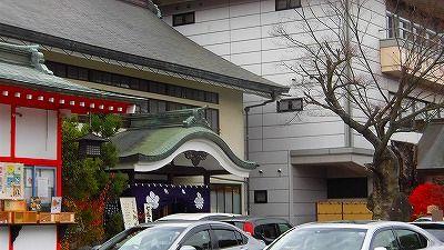 f:id:kabutoyama-tigers:20171123132117j:plain