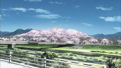 f:id:kabutoyama-tigers:20171130122106j:plain