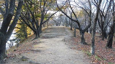 f:id:kabutoyama-tigers:20171130124614j:plain