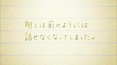 f:id:kabutoyama-tigers:20171130140445j:plain