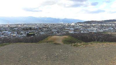 f:id:kabutoyama-tigers:20171130142953j:plain