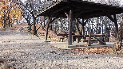 f:id:kabutoyama-tigers:20171206172533j:plain