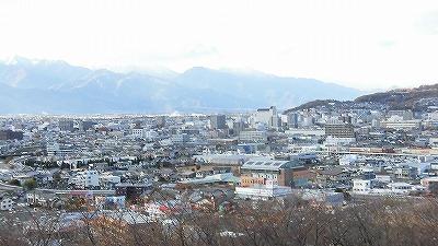 f:id:kabutoyama-tigers:20171207133204j:plain