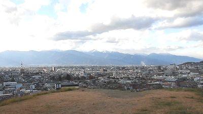 f:id:kabutoyama-tigers:20171207145926j:plain