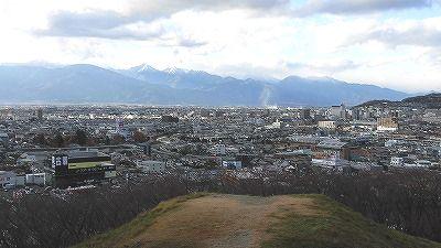 f:id:kabutoyama-tigers:20171207150130j:plain