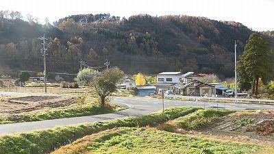 f:id:kabutoyama-tigers:20171207163352j:plain
