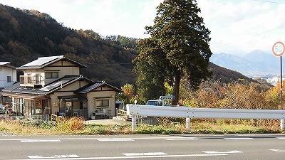 f:id:kabutoyama-tigers:20171207164054j:plain