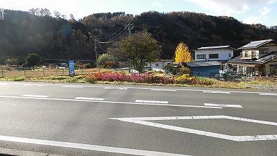 f:id:kabutoyama-tigers:20171207164719j:plain