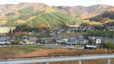 f:id:kabutoyama-tigers:20171208125302j:plain