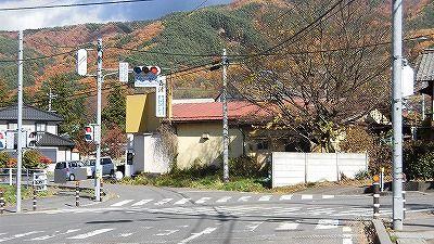 f:id:kabutoyama-tigers:20171208131028j:plain