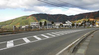 f:id:kabutoyama-tigers:20171208133150j:plain