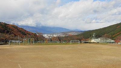 f:id:kabutoyama-tigers:20171208133613j:plain