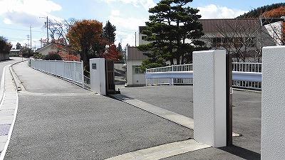 f:id:kabutoyama-tigers:20171208133900j:plain