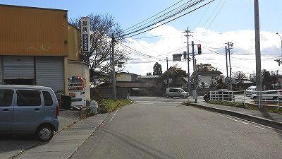 f:id:kabutoyama-tigers:20171209082012j:plain