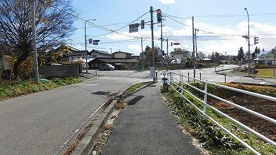 f:id:kabutoyama-tigers:20171209090849j:plain