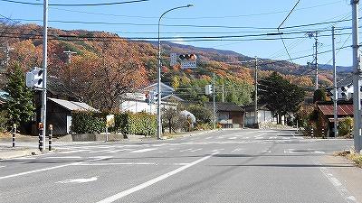 f:id:kabutoyama-tigers:20171209092215j:plain