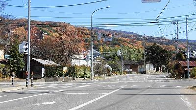 f:id:kabutoyama-tigers:20171209100831j:plain