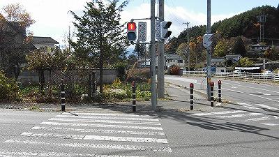 f:id:kabutoyama-tigers:20171209101146j:plain