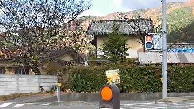 f:id:kabutoyama-tigers:20171209140245j:plain