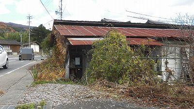 f:id:kabutoyama-tigers:20171209143426j:plain