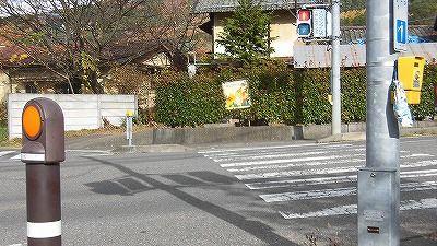 f:id:kabutoyama-tigers:20171209155152j:plain