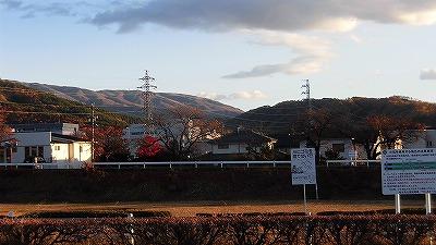 f:id:kabutoyama-tigers:20171209181432j:plain