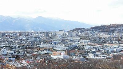 f:id:kabutoyama-tigers:20171220141002j:plain