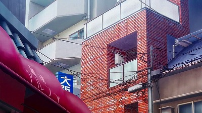 f:id:kabutoyama-tigers:20180109223736j:plain