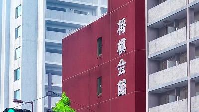 f:id:kabutoyama-tigers:20180109224251j:plain