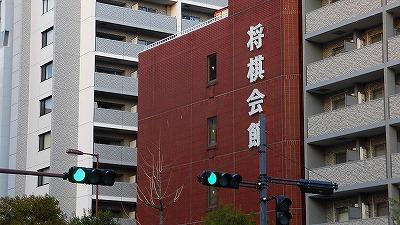 f:id:kabutoyama-tigers:20180109224309j:plain