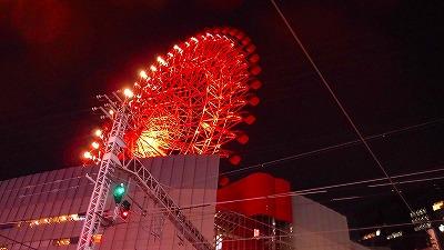 f:id:kabutoyama-tigers:20180109224940j:plain