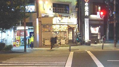 f:id:kabutoyama-tigers:20180118171916j:plain