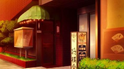 f:id:kabutoyama-tigers:20180118185153j:plain