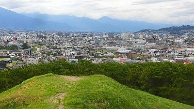 f:id:kabutoyama-tigers:20180129130135j:plain
