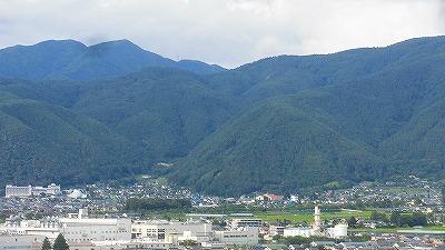f:id:kabutoyama-tigers:20180129202750j:plain