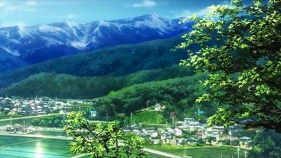 f:id:kabutoyama-tigers:20180129210623j:plain