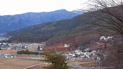 f:id:kabutoyama-tigers:20180129210744j:plain